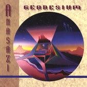Anasazi by Geodesium
