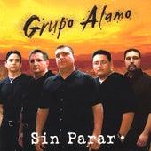 Sin Parar by Grupo Alamo