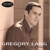 Song of Revenna (2007 Edition) by Gregory Lang