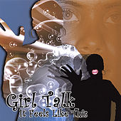 It Feels Like This by Girl Talk (2)