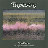 Tapestry by Jim Gibson