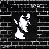 City Walls by Various Artists