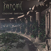 Cold Star Quiet Star by Farpoint