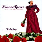 The Calling: Celebrating Sarah Vaughan by Dianne Reeves