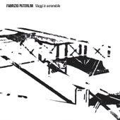 Viaggi in Aeromobile by Fabrizio Paterlini