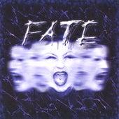 Fate - 2002 by F.A.T.E.