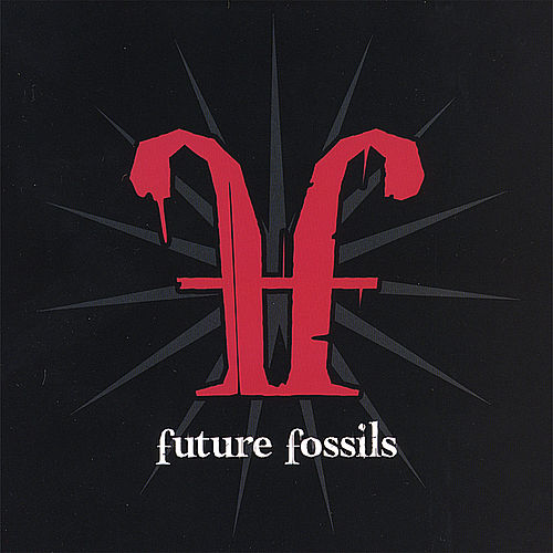 Moody Glow by Future Fossils