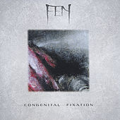 Congenital Fixation by fen