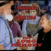 The Long Memory by Rosalie Sorrels