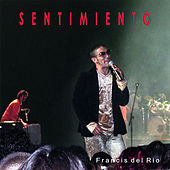 Sentimiento by Various Artists