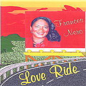 Love Ride by Frances Nero