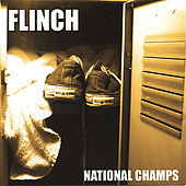 National Champs by Flinch