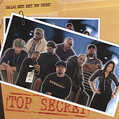 Dallas Best Kept Top Secret by Various Artists