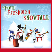 Snowfall by The Four Freshmen