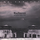 Mauthausen by Joe Zawinul