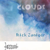 Clouds by Rick Zunigar
