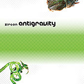 Antigravity by Zircon