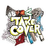Take Cover EP by Take Cover