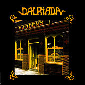Irish Pub Music -Ireland by Dalriada