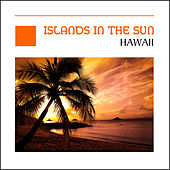 Island In The Sun - Hawaii by Various Artists