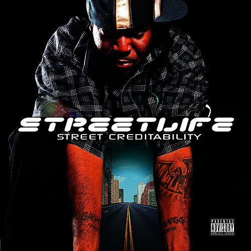 Street Creditabilty by Streetlife