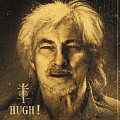 Hugh ! by Hugues Aufray