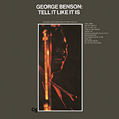 Tell It Like It Is by George Benson