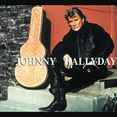 Lorada by Johnny Hallyday