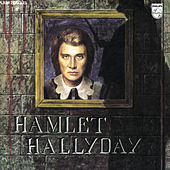 Hamlet by Johnny Hallyday