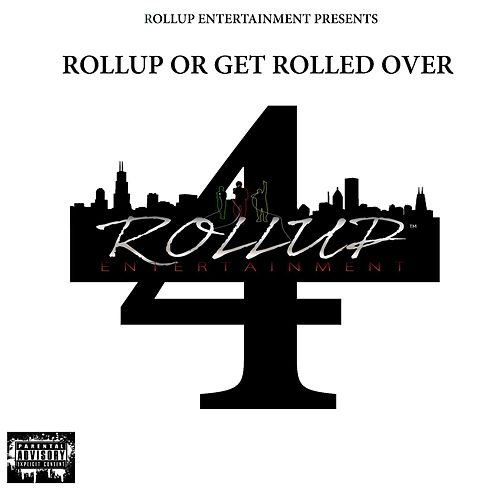 Rollup or Get Rolled over 4 by TY