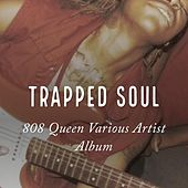 Trapped Soul by Various Artists