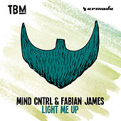 Light Me Up von Mind Cntrl