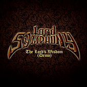 The Lord's Wisdom (Demo) by Lord Symphony
