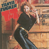 TNT by Tanya Tucker