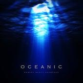 Oceanic by Robert Scott Thompson