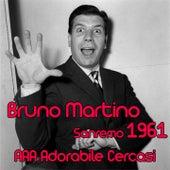 Aaa adorabile cercasi by Bruno Martino