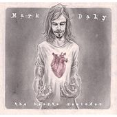 The Hearts Reminder by Mark Daly