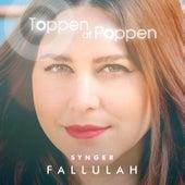 Toppen Af Poppen 2016 - Synger Fallulah (Live) by Various Artists