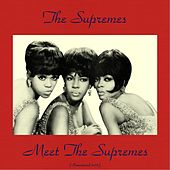 Meet the Supremes (Remastered 2016) by The Supremes
