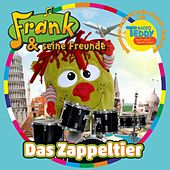 Das Zappeltier by Various Artists