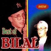 Best of Bilal by Cheb Bilal