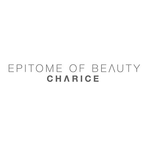 Epitome of Beauty by Charice