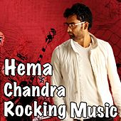 Hema Chandra Rocking Music by Various Artists