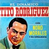 El Dinámico by Tito Rodriguez