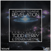 Revelation (Remixes) by Alexander Technique