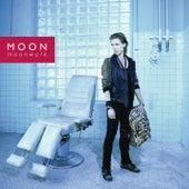 Moonwalk by Moon