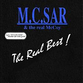 The Real Best by Mc Sar