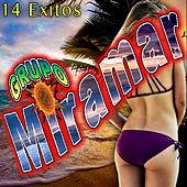 14 Exitos by Grupo Miramar
