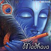 Madhava by Various Artists
