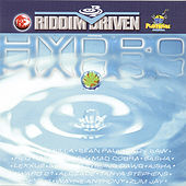 Riddim Driven: Hydro by Various Artists